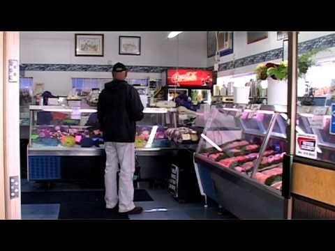 Bob's Fresh Fish Market - Bay Of Plenty, New Zealand - ONZAMAP.co.nz