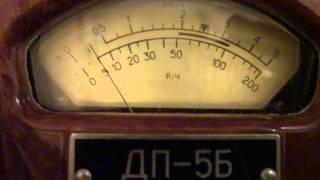 видео Вольфрамовые электроды WY-20 (тёмно-синие) в Барнауле | Купить сварочные вольфрамовые электроды WY-20 (тёмно-синие) для аргонодуговой сварки в Барнауле