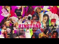 Diamond White - Ringtone (feat. Olivia O'Brien) [Official Audio]