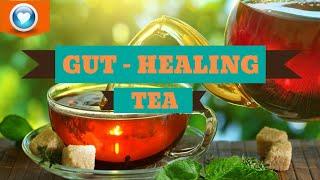 How To Make Gut-Healing Tea!+More!