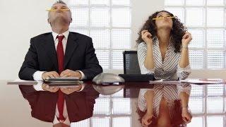 Тайм менеджмент: как легко делать неприятные дела