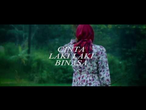Nonton film terbaru Official film indonesia Cinta laki laki binasa Filmmaker lucu banget seruu ,..
