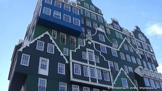 Zaandam Netherlands