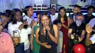 צילום חתונות, צלם חתונות, חתונה אתיופית, צילום אירועים  0506590193