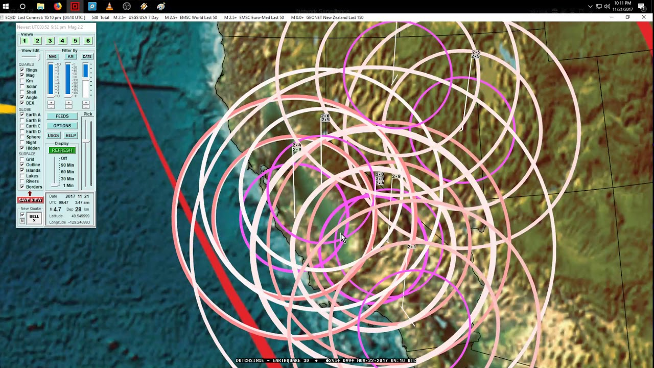 11-21-2017-west-coast-pacific-northwest-m5-0-m4-7-southern-california-on-watch-for-m5-0
