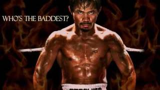 Mayweather Can Get Hit! - Pacquiao Locked and Loaded