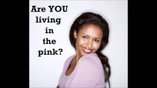 Video Living in the Pink by Sharon Tubbs download MP3, 3GP, MP4, WEBM, AVI, FLV November 2017