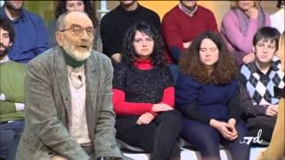 Tutta la vita davanti - Puntata 16/03/2013