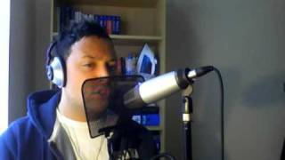 it s so hard to say goodbye to yesterday boyz ii men cover laurence0802
