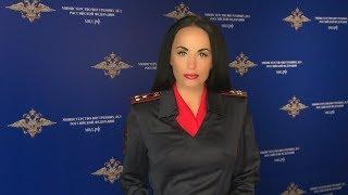 В Саратове прошли обыски по делу ОПГ о банковской обналичке