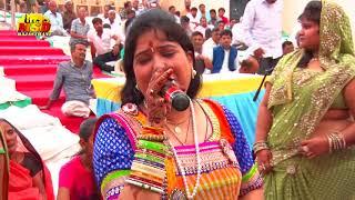 अलका शर्मा की ऐसी गायकी सुनके हर कोई श्याम भक्ति में डूब जाए .best shyam bhajan