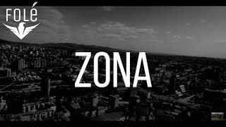 EMI ft. BERATO - ZONA