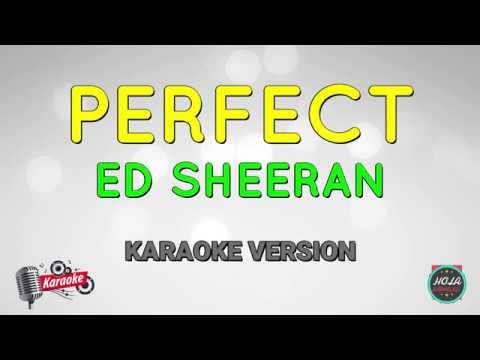 karaoke-perfect---ed-sheeran-|-lagu-pop-barat-|-instrumen-dengan-lirik