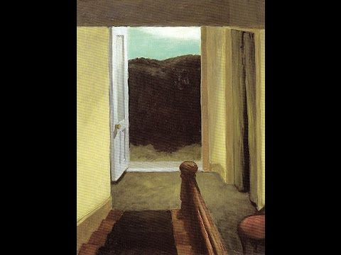 Stairway (1949). Translated by John Style, Anthony Pym and Lawrence Venuti