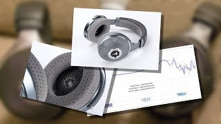 Focal Clear Review (With Nicolas Debard) - Head-Fi TV