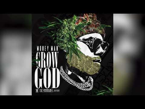 Horsepower - Grow God