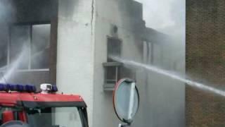 grote brand waalwijk #15