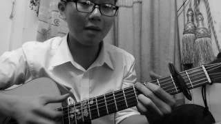 [Hướng dẫn Guitar] Nghe này ai ơi-Bùi Công Nam