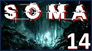Soma - Part 14 - The Descent