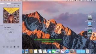 MacOS Sierra transformation final for all Windows OS