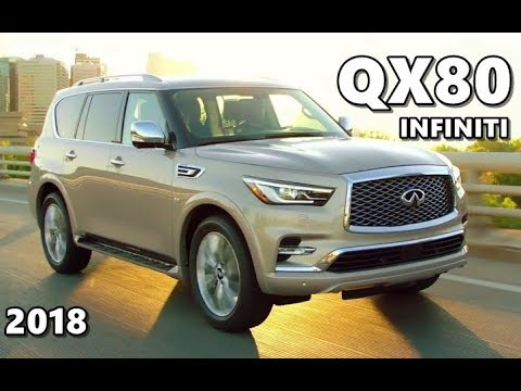 coming york infinity photos new exterior editions news limited and to infiniti