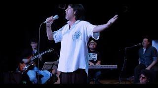 A Vida Segue Em Frente | Pedro Ribas