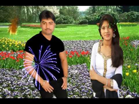 bangla new song emon khan 2018