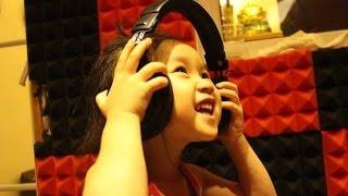 Nơi hạnh Phúc Mỉm Cười | Khánh Chi | Mr. Tống Studio