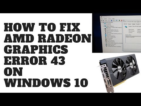AMD RADEON 6250G TREIBER WINDOWS 8