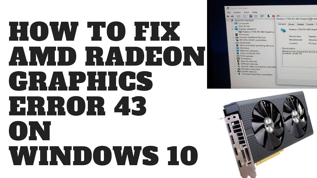 amd radeon hd 7750 drivers windows 10 64 bit