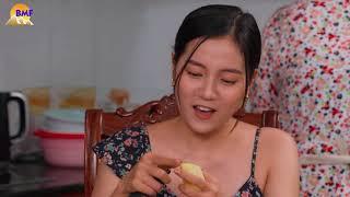 Phim Hài 2021