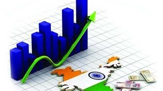 India Beat China Again As Fastest-Growing Economy In 2016: IMF !!!