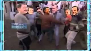 SEÇİM SONRASI AKP`LİLER