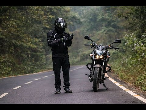 Faster Than Rajdhani - Siliguri to New Delhi : 1,500 km's
