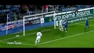 كريستيانو رونالدو..مهارات...سرعه...اجمل أهداف