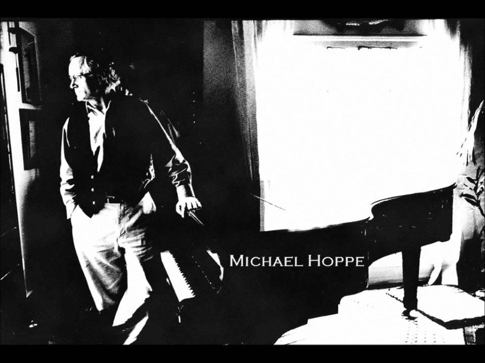 michael hoppe afterglow