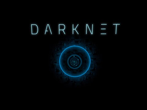Darknet - Gear VR - Gameplay