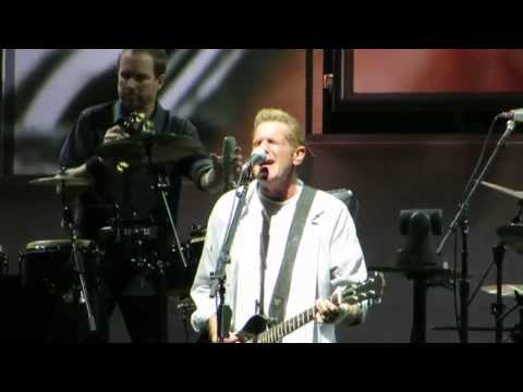 Eagles - Already Gone - Palace of Auburn Hills - 9/21/2013