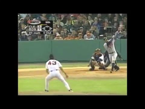 Manny Ramirez, (Manny being Manny) tribute, career highlights, his greatest plays and games.