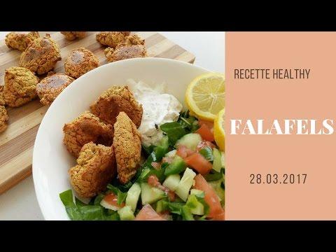 recette-healthy-de-falafels-i-2017