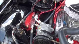 1964 Chevrolet Impala SS $25,900.00