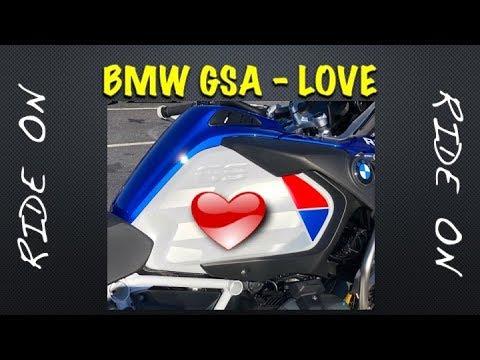 ride-on-146-|-bmw-gsa-5-things-i-love