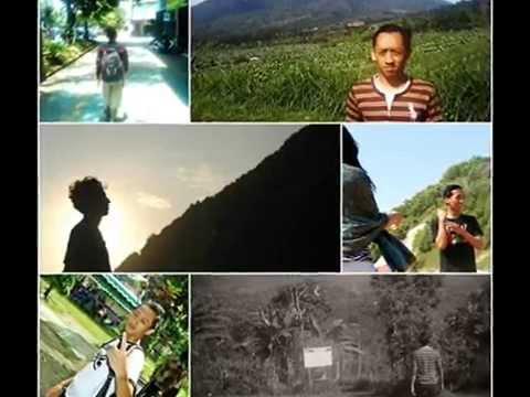 Sewu Kutho-Didi Kempot (bahasa Indonesia) - Cover dengan Lirik