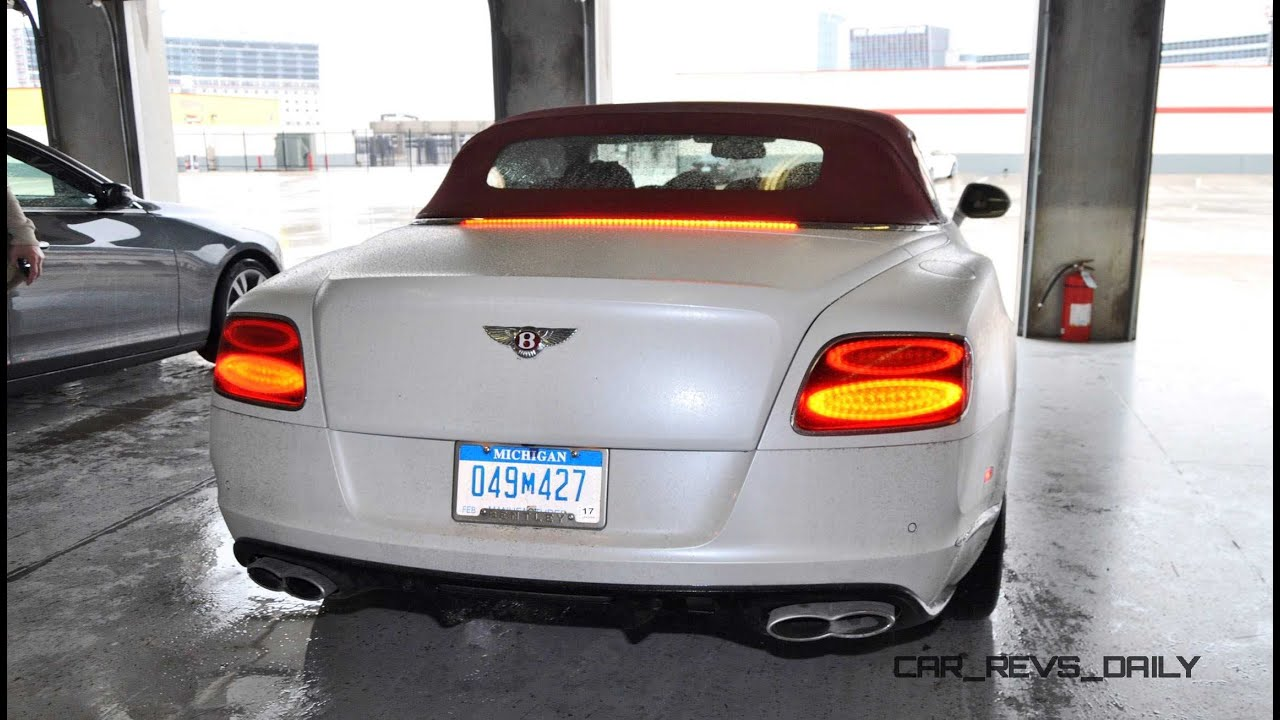specs car for in driver and sale photos price bentley michigan supersports continental reviews