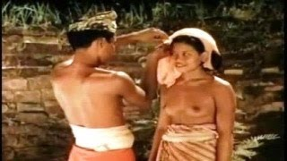 Repeat youtube video Bali, the Island of Love, part 2, Traditional Bali in the 1930s