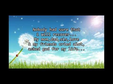 My Life - Niyaz Ahmed