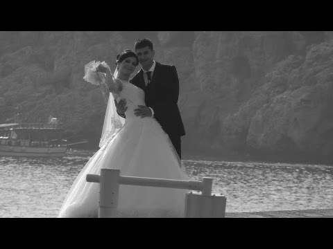The Lovers - Love song for Valentine's Day 2016