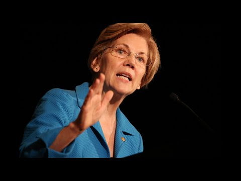 2020 Elections: How Elizabeth Warren Went From Consumer Advocate to Democratic Frontrunner