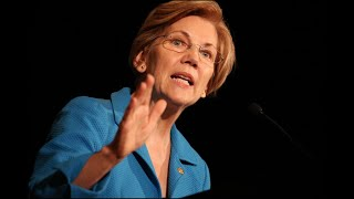 2020 Elections: Elizabeth Warren