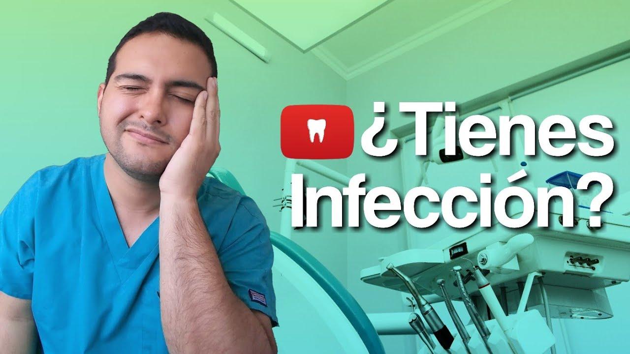 De extraccion de muela de sintomas juicio infeccion del